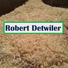 Robert Detwiler