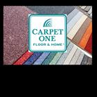 Bedford Carpet One