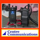 Centre Communications