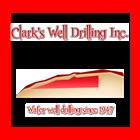 Gerald W. Clark Well Drilling