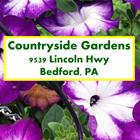 Countryside Gardens
