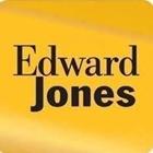 Edward Jones - Leigh Shank