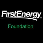 First Energy - Penelec