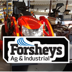 Forshey's Ag & Industrial