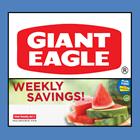Bedford Giant Eagle