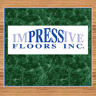 Impressive Floors, Inc.