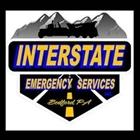 Interstate Emergency Services