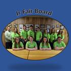 Junior Fair Board
