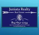 Juniata Reality