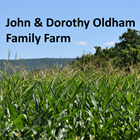 John & Dorothy Oldham Family Farm