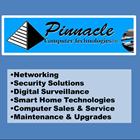 Pinnacle Computer Technologies, Inc.