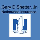 Nationwide Insurance-Gary Shetter
