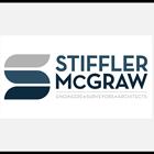 Stiffler-McGraw & Assoc. Engineering
