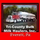Tri-County Bulk Milk Haulers
