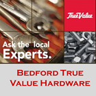 Bedford True Value Hardware