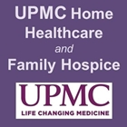 UPMC Home Healthcare  & Family Hospice