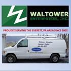 Waltower Enterprises