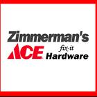 Zimmerman's/Ace Fix It Hardware