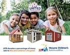 United Portable Buildings