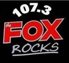 107.3 Fox Rocks