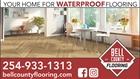 Bell County Flooring