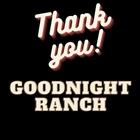 Goodnight Ranch