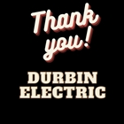 Durbin Electric