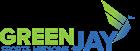 Green Jay Sports Medicine