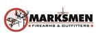 Marksmen Firearms & Outfitters