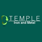 Temple Iron and Metal