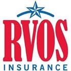 RVOS Insurance