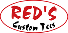 Red's Tee's