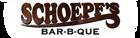 Schoepf's BBQ