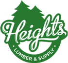 Heights Lumber
