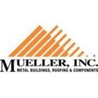 Mueller's Inc