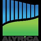 Alyrica logo