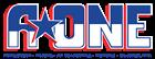 A-One Logo