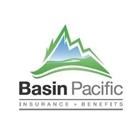 Basin Pacific Insurance Logo