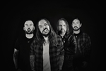 Seether photo