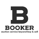 Booker Auction