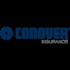 Conover Insurance Logo