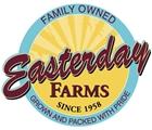 Easterday Farms