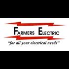 Farmers Electric Logo
