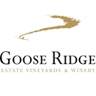 Goose Ridge Logo
