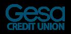 Gesa Credit Union Logo