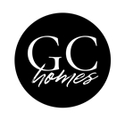 Gretl Crawford Homes Logo