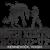Horse Heaven Round-Up Logo