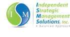 ISM Solutions