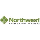 Northwest Farm Credit Service Logo