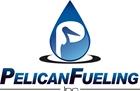 Pelican Fueling Logo